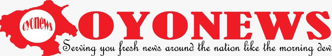 oyonews.com.ng